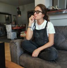 Радина Кърджилова: Когато рязко ти отпаднат ангажиментите и се чудиш какво да правиш