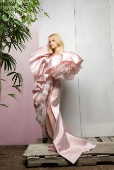 Рийз Уидърспун във фотосесия за Vanity Fair