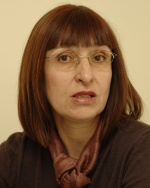 Ваня Шекерова