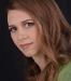 Анна Данилова - гост блогър