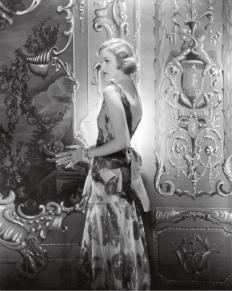 Corbis, Doris Duke Charitable Foundation Historical Archives